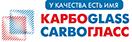 Торговая марка Carboglass
