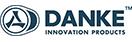 Торговая марка Danke