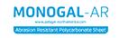 Торговая марка Monogal