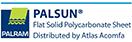 Торговая марка Palsun