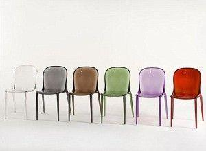 Kartell-Thalya-Chair.png
