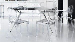 contemporary-polycarbonate-chairs-96196-4530697