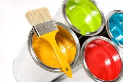Кое-что о сроках покраски МДФ