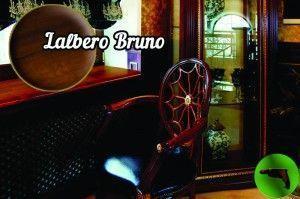 Подоконник Данке Lalbero bruno
