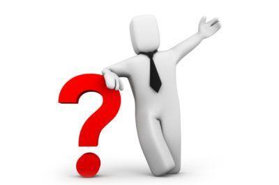 Вопрос — ответ. Потолки Армстронг